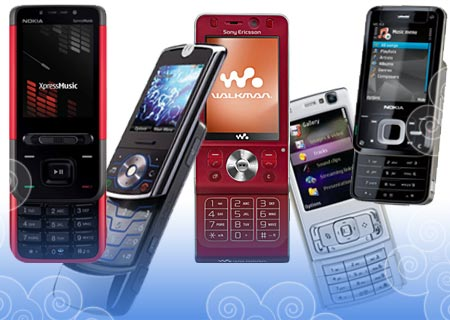 Write an essay about good and bad points of using mobile phones